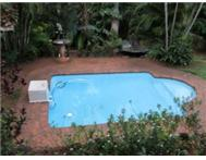 3 Bedroom Spacious House - Durban North with granny flat