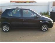 Tata Indica LSI for sale