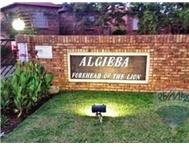 R 670 000 | Townhouse for sale in Wilgeheuwel & Ext Roodepoort Gauteng