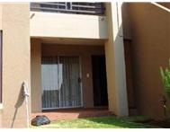 R 699 000 | Townhouse for sale in Glenvista Johannesburg Gauteng