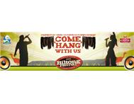 The Castle Lager Biltong Festival 2012