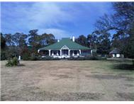 Property for sale in Mooi River
