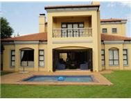R 2 300 000 | House for sale in Westlake Extension 1 Hartbeespoort North West