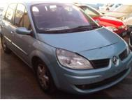 Renaults for sale
