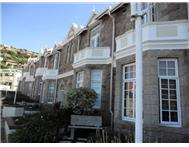 Townhouse to rent monthly in MOSSEL BAY MOSSEL BAY