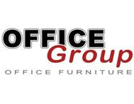 Office Group: Office Furniture