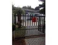 House to rent monthly in ROOIHUISKRAAL CENTURION