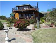 R 1 960 000 | House for sale in Groot Brakrivier Mossel Bay Western Cape