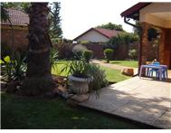 House For Sale in FAIRLAND RANDBURG