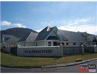 Cluster For Sale in KLEINMOND KLEINMOND