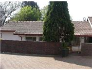 4 Bedroom house in Cresta