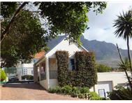 Apartment For Sale in VREDEHOEK CAPE TOWN