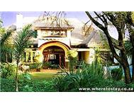 B Guest House Bed & Breakfast/ Guest House/ Guest Lodge in Holiday Accommodation Gauteng Arcadia - South Africa