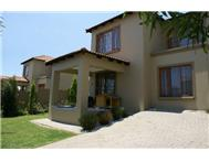 Property for sale in Kyalami Hills