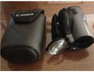 Canon Epoca camera for sale