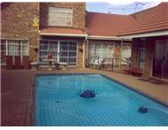 3 Bedroom House for sale in Zwartkop