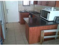 2 Bedroom apartment in Midrand to share