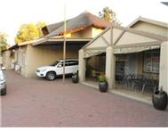 R 1 620 000 | House for sale in Vaalpark Sasolburg Free State