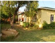 R 615 000 | House for sale in Daspoort Moot West Gauteng