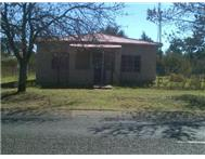 R 230 000 | House for sale in Petrus Steyn Petrus Steyn Free State