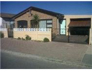 R 699 000 | House for sale in Belhar Bellville Western Cape