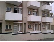 1 Bedroom Apartment / flat for sale in Quigney