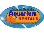 Aquarium Rentals - Aquarium Hire - Fish Tank Hire - Cape Town