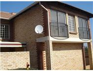 3 Bedroom Townhouse for sale in The Wilds