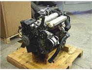 Land Rover TD5 Engine for sale