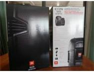 JBL EON515 Speaker System For Sale Johannesburg