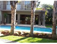R 3 200 000 | House for sale in Boskruin Randburg Gauteng