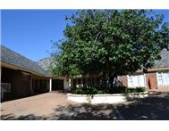 Property for sale in Mokopane