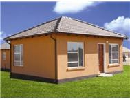 2 Bedroom House for sale in Protea Glen