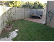 Property for sale in Vredekloof Heights