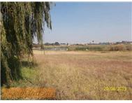 R 1 000 000 | Vacant Land for sale in Bonaero Park Kempton Park Gauteng