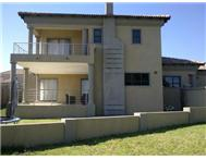 R 2 700 000 | House for sale in Blue Valley Golf Estate Centurion Gauteng