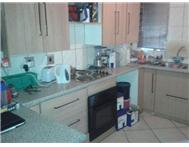 R 420 000 | Flat/Apartment for sale in Beynespoort Pretoria North East Gauteng