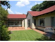 Property for sale in Johannesburg North