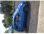 2001 Daewoo Matiz R20000NEG.slight attention needed