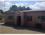 Flawless Office Space in Rustenburg. Bo Dorp Rustenburg R 1150000.00