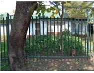 3 Bedroom House to rent in Garsfontein