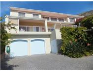 House For Sale in FROGGY FARM SIMONS TOWN