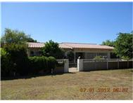 3 Bedroom house in Hartenbos