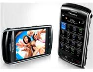 BRAND NEW BLACKBERRY TOUCHSCREEN SMARTPHONES