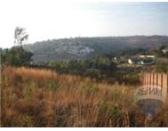 Property for sale in Waterkloof Heights
