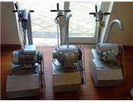 Sanding Machines For Sale Durban North