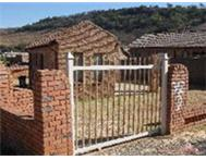 3 bedroom house for sale in Danville ext 5 Pretoria