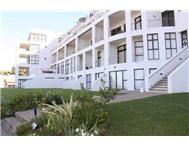 Apartment For Sale in MOSSEL BAY MOSSEL BAY