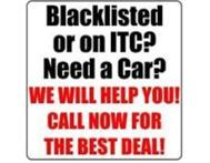 Good Quality Used Cars in the Vaal Triangle!!