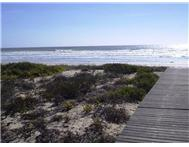 Vacant land / plot for sale in Kersbosstrand